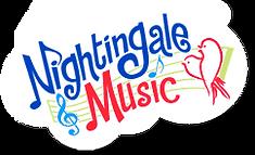 nightingale-music-school-logo3.png