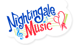 nightingale-music-school-logo3.png