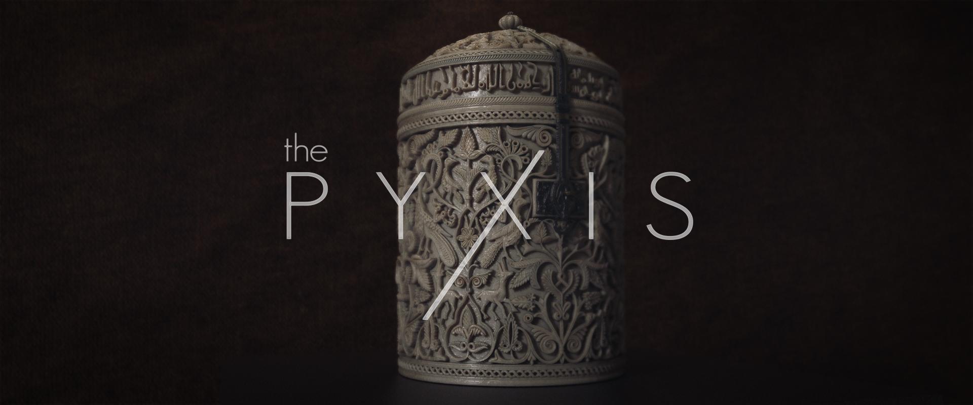 The Pyxis