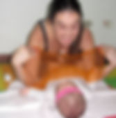 mommy and me classes