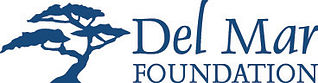 Del Mar foundation- Friends of the library