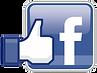 facebook-640px.png