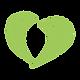 Logo 1250.png