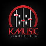 KMusicstudios logo.jpg