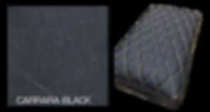 Carrara Black.png