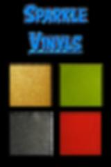 Sparkle Vinyls.png