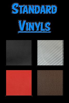 Standard Vinyls.png