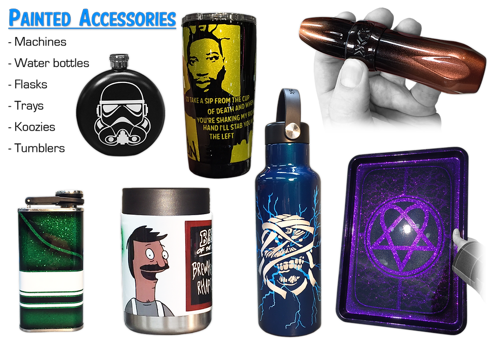 Painted Accessories copy.png