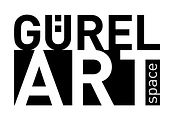 Sanat Galerisi ve Sergiler