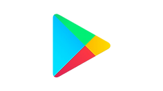 play-store-.png
