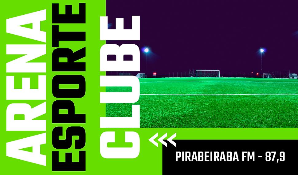 Arena Esporte Clube 2020.png