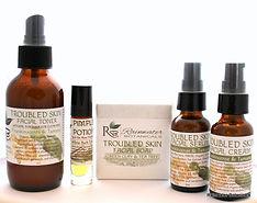 essential oils, organic,vegan,skin care, natural body care, lotion, perfume, soaps, oils, deordants,lip