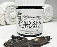 Dead Sea mud3.JPG