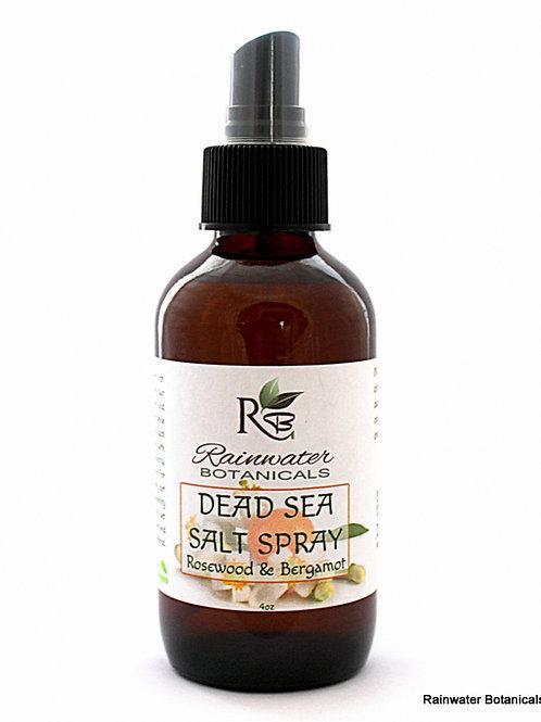 Dead Sea Salt Spray