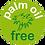 Thumbnail: Lavender Vegan Soap, Palm Free!