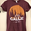 Thumbnail: Sunset Little Galilee T-shirt