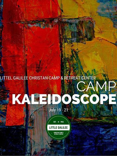 Camp Kaleidoscope Art.jpg