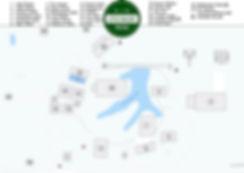 2020 Map.jpg