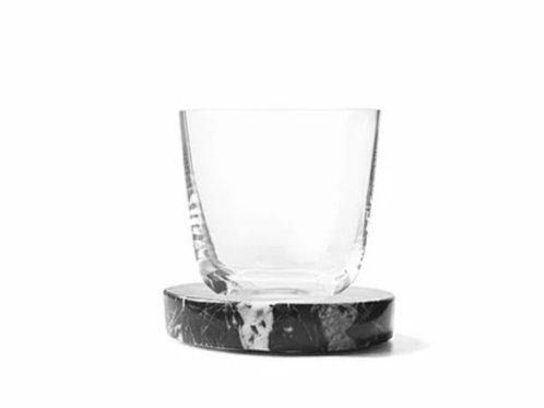Porta copo Nero Marquina