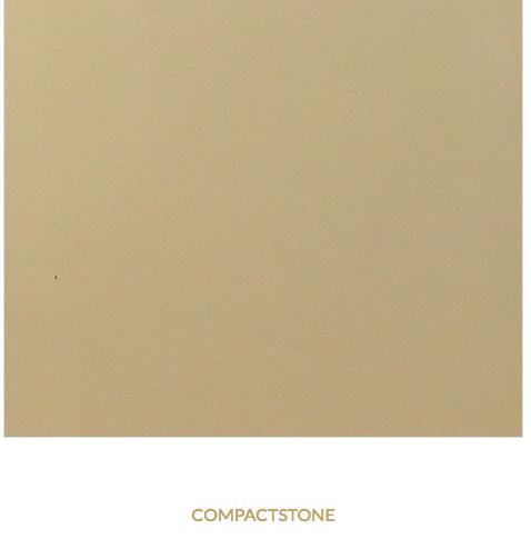 Compactstone