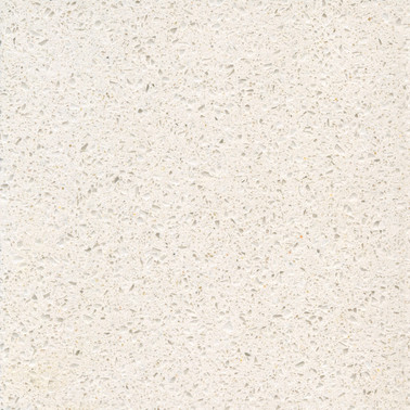 Bianco Maple