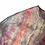 Thumbnail: Large Geode Tie Dye Shirt