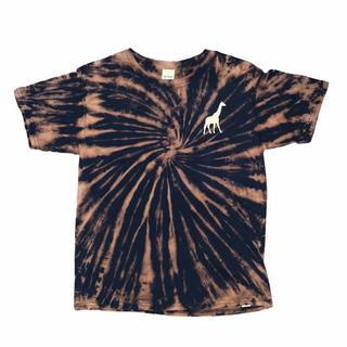 Giraffe - Bleach