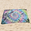 Thumbnail: Mystical Rainbow Tie Dye Sarong