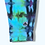 Thumbnail: XL Tie Dye Legging