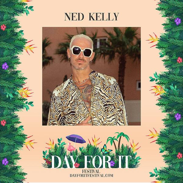 NED-KELLY.jpg