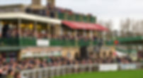 Kelso Races.jpg