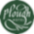 Plough-MSWord-logo (2).png