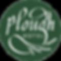 Plough-MSWord-logo (2).png