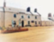 the plough hotel.jpg