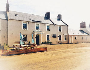 the plough hotel.jpg