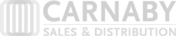 carnaby-sales-logo B&W 2.png