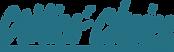 DVD-ccvideo hero logo 1 1280.png