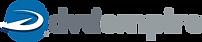 DVD-dvd-empire-logo.png