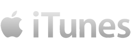 STR-iTunes Silver 800px.png