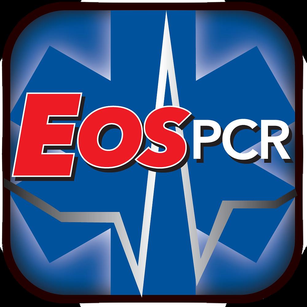 EosPCR-blue-1024.png