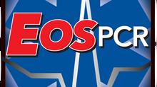 EosPCR v3 Beta Version due 7/15/15