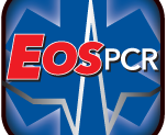 EosPCR v3 to incorporate a host of new features.
