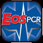 EosPCR-blue-152.png