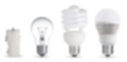 Evolution of LED Lights