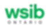 WSIB Ontario Insurance