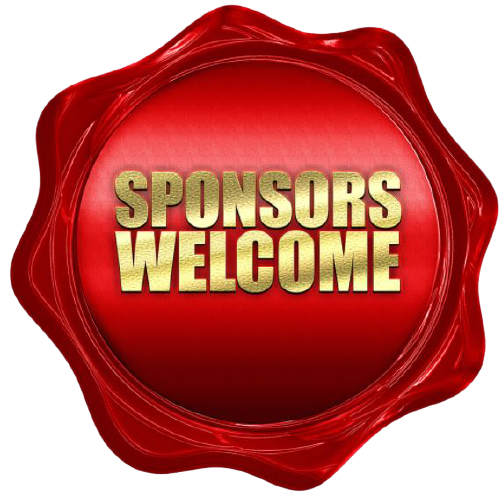 welcome_sponsors-removebg-preview_edited