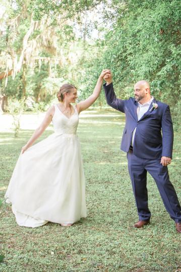 Engelsen Wedding-108.jpg