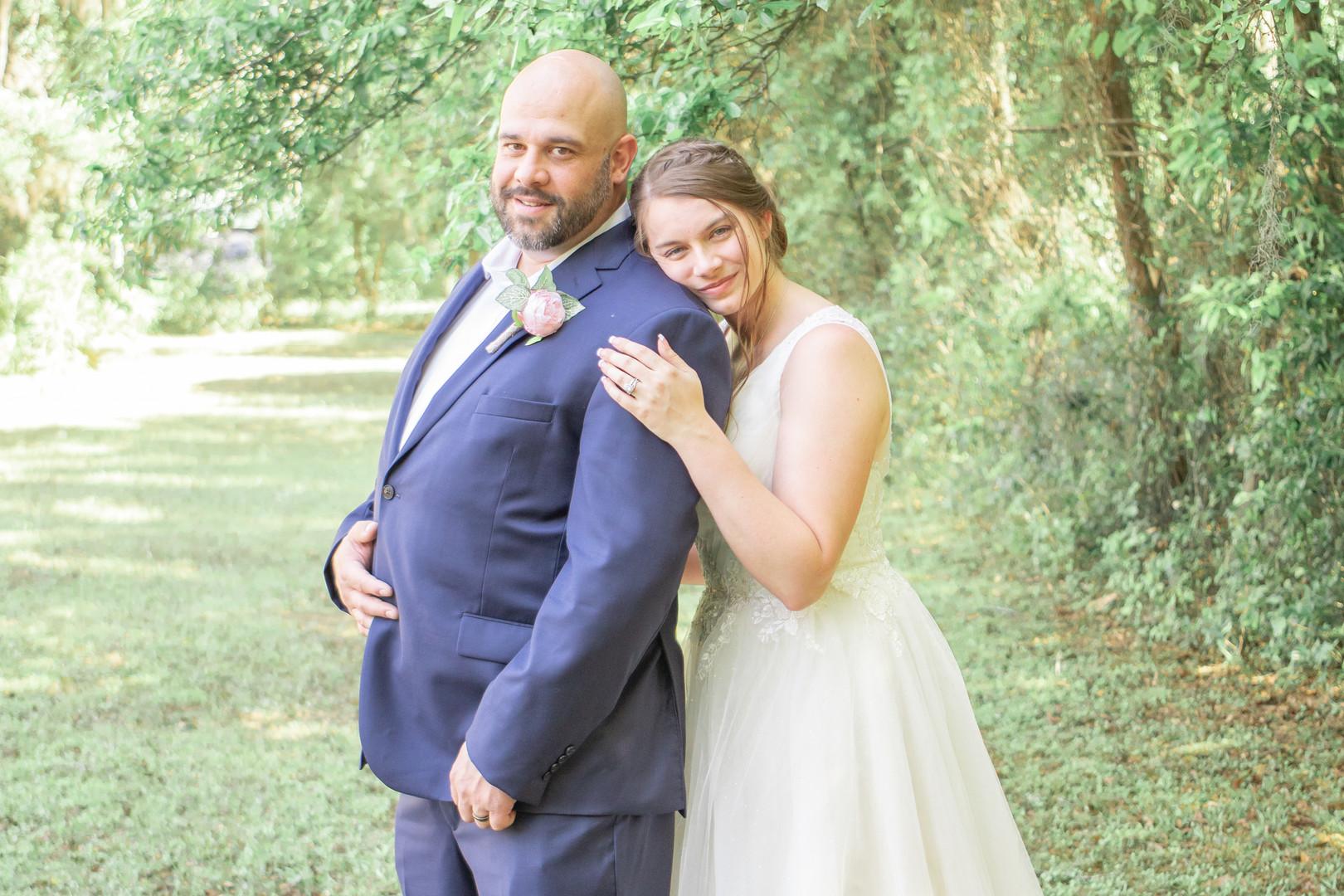 Engelsen Wedding-112.jpg