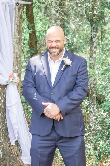Engelsen Wedding-23.jpg