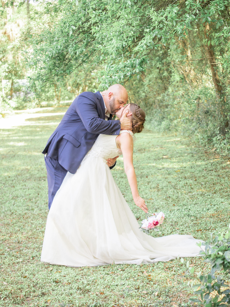 Engelsen Wedding-135.jpg
